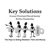 GCDSSC Key Solutions logo2